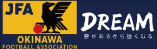 一般社団法人沖縄県サッカー協会