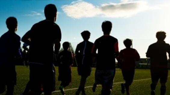 沖縄・離島の子ども派遣基金