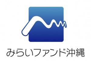 mfo-logo_baisic2